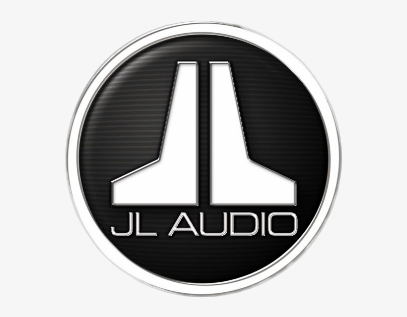 321-3218000_jl-audio-melbourne-florida-car-stereo-explicit-customs