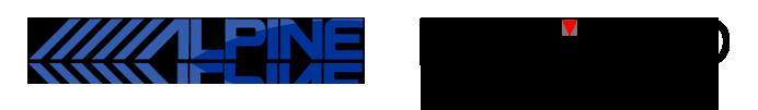 alpine-kenwood-logo